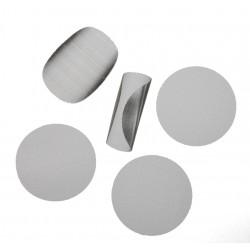 Vaponic/Vapocane filtro resina