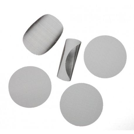 Vaponic/Vapocane resin filter