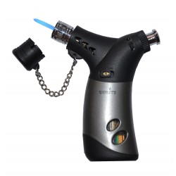 Jetflame- / Turbofeuerzeug