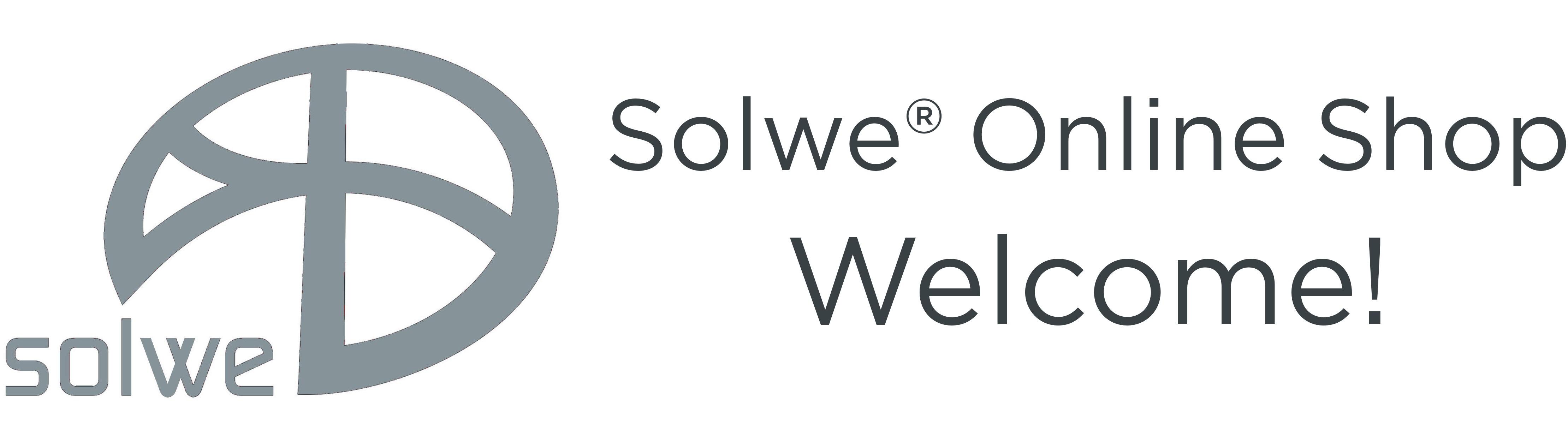 Solwe Online Shop