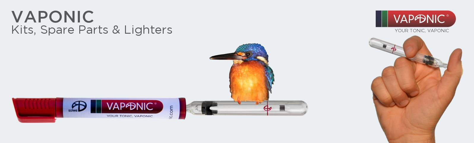 Vaponic_Bird