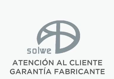 Garantía_de_Solwe