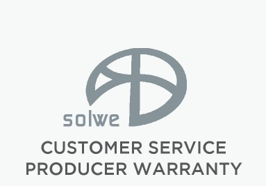 Warranty_by_Solwe