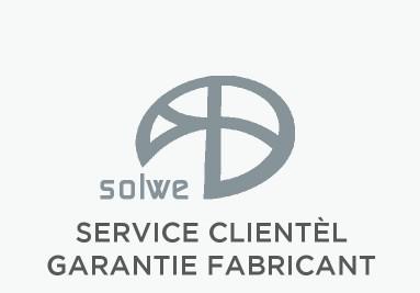 Garantie_de_Solwe