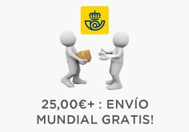 Envío_Gratis