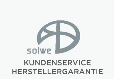 Qualitätsgarantie_von_Solwe
