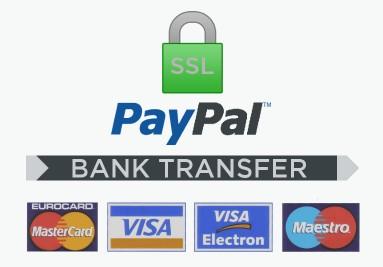Secure_Payment_SSL