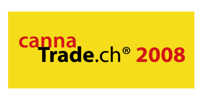 CannaTrade Swiss 2008